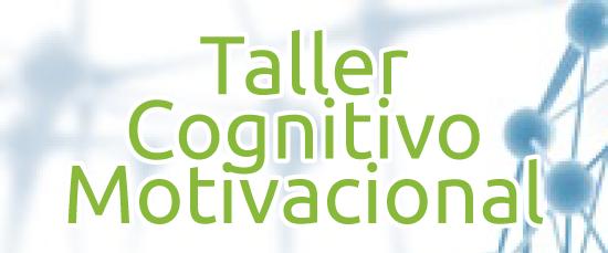 cognitivomotivacional-01